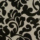 U24007 | Maxwell Fabrics