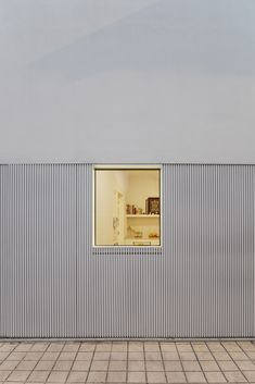 Galería de Casa en Matosinhos / nu.ma | unipessoal - 36