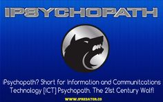 Online Psychopath | iPsychopath List Released | Dr. Internet Safety  Visit Dr. Internet Safety to review or download, at no cost, the criminology definitions Online Psychopath, iPsychopath, Cyberstealth & iPredator.                                                                                                                                                                                                https://drinternetsafety.com/online-psychopath-ipsychopath-list-released/