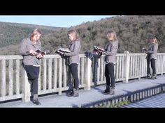 ▶ Tutorial Adobe Premiere Pro CS6 Clonar Personas (Clones - Clonación) - YouTube