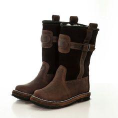 Обувь ручной работы. Ярмарка Мастеров - ручная работа. Купить Монголки мужские. (Коричневые) мм7. Handmade. Черный, натуральная кожа