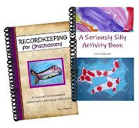 Unschooling Lifestyle: Articles - Full Directory