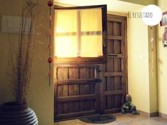 Casa Rural Los mundos de Yolanda