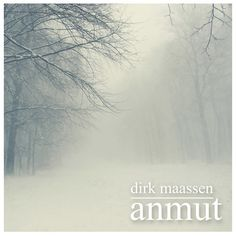 Anmut - Track #12 Afterglow (with PessoaZ) [mastered at Studio Barzan / Milano] by Dirk Maassen Official on SoundCloud