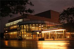Official Source for Things To Do, What's On in York Region Greater Toronto Area, Richmond Hill, Performing Arts, Ontario, Attraction, Centre, Things To Do, Canada, Ballet