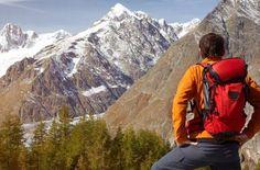 Mont Blanc Trekking: Hiking & Trekking Travel Tours - G Adventures