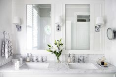 Hamptons Style Home Design, Decorating, and Renovation Ideas on Houzz Australia