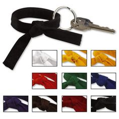 The Rank Keychain from Century is always at hand. Shop for awesome keychains at Century Martial Arts. Martial Arts Gear, Martial Arts Supplies, Mixed Martial Arts, Karate Shotokan, Karate Karate, Karate Quotes, Tang Soo Do, Learn Krav Maga, Martial Artist