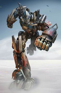 Transformers News: Transformers: Age of Extinction Package Art Design by Gregory Titus Transformers Decepticons, Transformers Autobots, Gundam, Cartoon Movie Characters, Optimus Prime, Images, Photos, Movies, Iron Forge