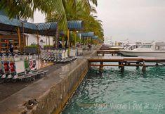 Cómo llegar a Maldivas: vuelos y primer contacto con las islas Koh Tao, Popular, The Maldives, Backpacking, Islands, Popular Pins, Most Popular