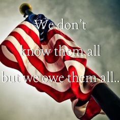 Thank you to all who served! Army Family, Quirky Quotes, Army Mom, Veterans Day, Snow White, Disney Princess, Disney Characters, Colors, Happy