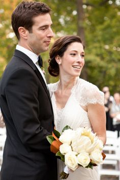 :: Jenny Packham wedding dress ::
