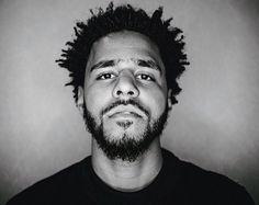 11 Reasons J. Cole Is Hip-Hop's Perfect Rapper [Photos]