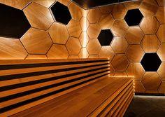 Tehtud saunad - Saunapoint - Sauna ehitus Stairs, Saunas, Home Decor, Stairways, Ladder, Decoration Home, Steam Room, Staircases, Interior Design