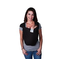http://www.amazon.com/exec/obidos/ASIN/B000UYFULU/pinsite-20 Baby K'tan Baby Carrier, Black, Small Best Price Free Shipping !!! OnLy 52.98$