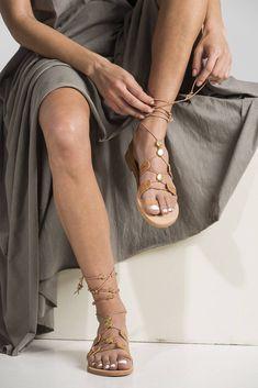 leather sandals,gladiator sandals.womens shoes,boho sandals,handmade sandals,womens sandais,gifts,greek sandals,shoes,sandals