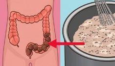 8 consejos para una limpieza natural de colon desde adentro hacia afuera