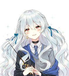 AnimesArts - Милые Аниме Арты