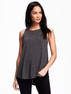4f02f4eac5c3e Old Navy - Page Not Found. Old Navy Tank TopsGrey ...