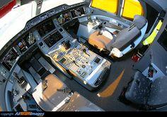 Cessna 750 Citation X Aircraft See More 2 Photos Cessna 750 Citation X