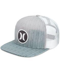 Baseball Cap Outfit, Baseball Hats, Mens Hat Store, Cap Girl, Cap Ideas, Mesh Cap, Trucker Hats, Hurley, Hats For Men