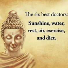 Enjoy some of the best success quotes collection that will help improve, grow and inspire your life. These Motivational and inspirational quotations on success, goals, achievement will make your day stronger and better. Inspiring Quotes About Life, Inspirational Quotes, Motivational Quotes, Wisdom Quotes, Life Quotes, Zen Quotes, Peace Quotes, Daily Quotes, Buddha Quote