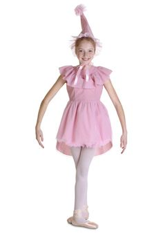 9bf95baa8 18 Best Toddler ballerina images