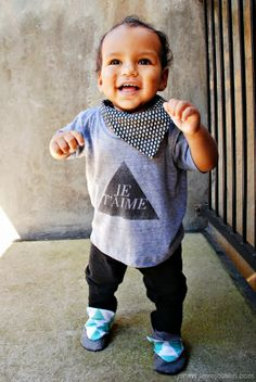 Love, Joleen: What Ben Wore: Whistle & Flute Review + Giveaway