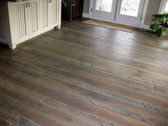 Kitchen | Dining | Rustic Maple Jaco Bean Flooring