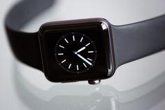34 Best Smartwatches-Pulsuhren-Sportuhren-Schrittzaehler