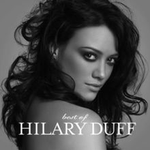Best of Hilary Duff, Pop Music Hilary Duff, Meant To Be Together, Together Forever, Hollywood Records, Isla Fisher, Long Relationship, Kendall Jenner Outfits, Eva Longoria, Miranda Kerr