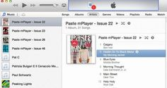 Use iTunes 11 The Right Way With These Tips And Tricks [Feature]