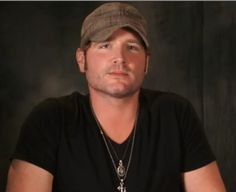 jerrod niemann | Jerrod Niemann Gets His Own Day in Kansas – The Country Vibe News