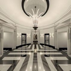 marble flooring designs for entryways - Google Search