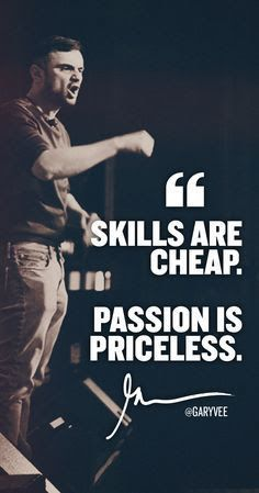 Quotes for Motivation and Inspiration QUOTATION – Image : As the quote says – Description We all have skills … And many have skills .BIG skills but don't win …. It's passion that is the fuel for execution Life Quotes Love, Attitude Quotes, Wisdom Quotes, Great Quotes, Quotes To Live By, Me Quotes, Motivational Quotes, Inspirational Quotes, Passion Quotes