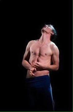 @TobiasMenzies : Tobias Menzies and Its Natural Dimension: The Theater