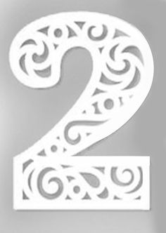 Wood Crafts, Diy And Crafts, Arts And Crafts, Paper Crafts, Paper Plate Art, Advent, Christmas Banners, Alphabet And Numbers, Xmas Ornaments