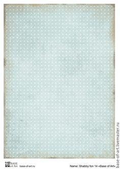 Купить или заказать Декупажные карты  'Shabby fon 2' от Base of Art в интернет-магазине на Ярмарке Мастеров. Коллекция декупажных карт февраль 2016. Эксклюзивный дизайн, специально для 'Base of Art'. Еще больше выбор на нашем фирменном сайте.