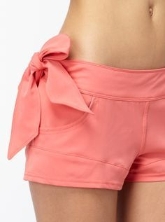 Swimsuits Seasons, Clothing 3, Roxy Shorts, Cobocean Melody, Clothing Shoes Accessories, Roxy Surfing, Melody Boardshorts, Products, Boards Shorts