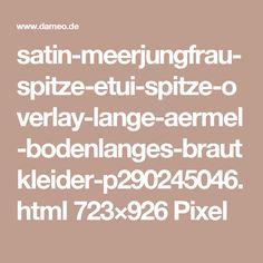 satin-meerjungfrau-spitze-etui-spitze-overlay-lange-aermel-bodenlanges-brautkleider-p290245046.html 723×926 Pixel