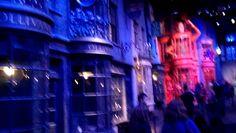 harry potter oxford tour harry potter studio tour visit wizard town shop...