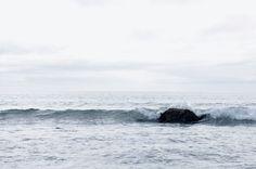 Squibnocket Beach (by AlisonGamm)