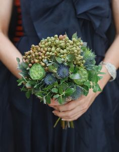Flowers For You, Bridal Flowers, Some Ideas, Greenery, Bouquets, Marie, Wedding Inspiration, Plants, Business