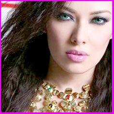 Simply Filipina The Mestiza beauty is typically characterized by very strong and sha. Filipina Beauty, Head & Shoulders, Asian Woman, Faces, Beautiful, Women, Fashion, Moda, Fashion Styles