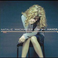 Found Get Me Through December by Natalie MacMaster with Shazam, have a listen: http://www.shazam.com/discover/track/2911189