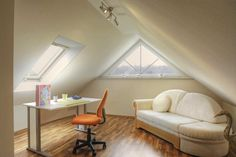 28 Best Haus Images On Pinterest Windows Attic Conversion And Beams