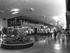 "roanoke va history | They came, they looked, and they bought,"" wrote then-Roanoke Times ... Crossroads Mall"
