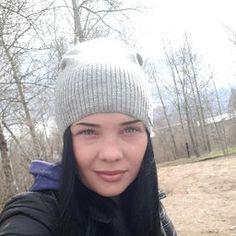 Вероника Смагина