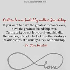 Great Quotes, Quotes To Live By, Inspirational Quotes, Motivational Sayings, Awesome Quotes, Rock Quotes, Meaningful Quotes, Relationships Love, Relationship Quotes