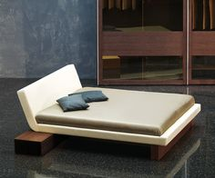 postel SALOME Outdoor Furniture, Outdoor Decor, Floor Chair, Lounge, Couch, Flooring, Bed, Design, Home Decor